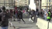 File:Acte 24 Marseille résumé - Une manif dynamique!.webm