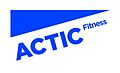 Actic Logo Fitogram.jpg