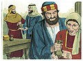 Acts of the Apostles Chapter 4-14 (Bible Illustrations by Sweet Media).jpg
