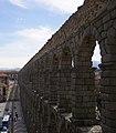 Acueducto de Segovia laeg6.jpg