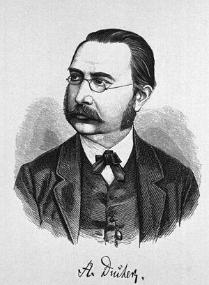 Adalbert Duchek