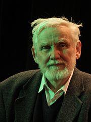 Adam Łomnicki httpsuploadwikimediaorgwikipediacommonsthu