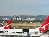 AdelaideAirportSkyline.jpg