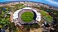Adelaide Oval - panoramio.jpg