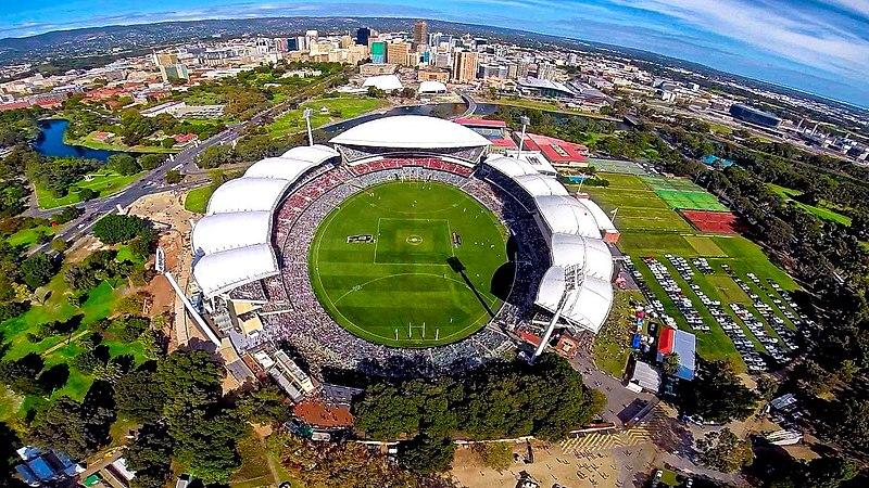 File:Adelaide Oval - panoramio.jpg