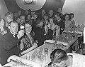 Adelborsten Assaut feest Den Helder, Bestanddeelnr 904-3451.jpg