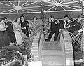 Adelborsten Assaut feest Den Helder, Bestanddeelnr 904-3453.jpg