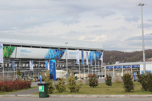 Adler and Russia Sochi 2014 06.JPG
