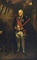 Admiral John Jervis, 1735-1823, 1st Earl of St Vincent RMG L8415.jpg