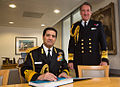 Admiral RK Dhowan, Chief of the Naval Staff, on official visit to United Kingdom (2).jpg
