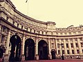 Admiralty Arch1.jpg
