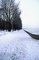 Admiralty Embankment, Leningrad (31209100614).jpg