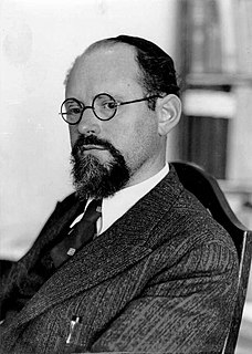 Abraham Fraenkel German mathematician and early Zionist