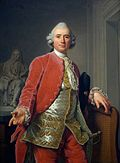 Adolf Ulrik Wertmüller, Portrait of Jean-Jacques Caffieri (1784).jpg