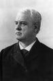 Adoniram Judson Gordon.tif
