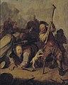 Adriaen van de Venne - Fighting Beggars - ICN01-NK2246.jpeg