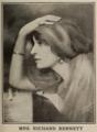 AdrienneMorrison1919.png
