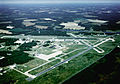 Aerial View of Wallops Island Flight Facility - GPN-2000-001326.jpg