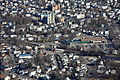 Aerial downtown Leominster MA 1.JPG