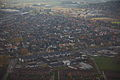 Aerial photo of Gothenburg 2013-10-27 179.jpg