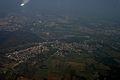 Aerial photograph 2014-03-01 Saarland 318.JPG