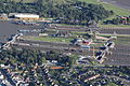 Aerial photograph 60D 2013 09 29 9411.JPG