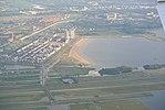 Aerial photograph Netherlands 2014 04.jpg