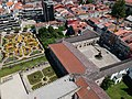 Aerial photograph of Braga 2018 (25).jpg