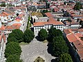 Aerial photograph of Braga 2018 (30).jpg