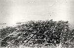 Aerial photographs of Florida MM00017183 (5985494892).jpg