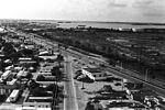 Aerial photographs of Florida MM00032896 (5990908302).jpg