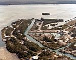 Aerial photographs of Florida MM00034210x (6990507736).jpg