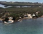 Aerial photographs of Florida MM00034500x (8408624669).jpg