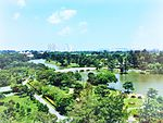 Aerial view of Chinese Garden, Singapore - 20151026.jpg