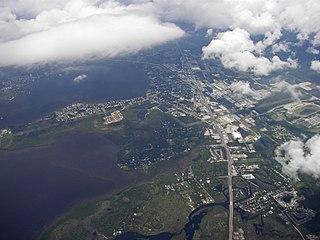 Oldsmar, Florida City in Florida, United States