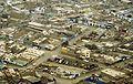 Aerial view of Pisco.jpg