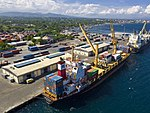 Aerial view of port of general santos.jpg
