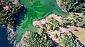 Aerial view over Home Bay, Jedediah Island BC.jpg