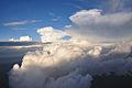 Aerials Ethiopia 2009-08-27 15-11-51.JPG