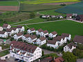 Aerials SH 20.09.2005 15-15-53.jpg