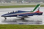 Aermacchi AT-339A 'MM55058 2' (42999709590).jpg