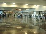 Aeropuerto de Guadalajara 05.JPG