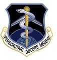 Aerospace Medical Division emblem.png