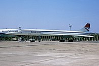 Aerospatiale-BAC Concorde 102, British Airways AN1852044.jpg