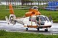 Aerospatiale SA 365N Dauphin 2, Pawan Hans Helicopters JP7310237.jpg