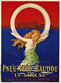 Affiche Pneu Baudou.jpg