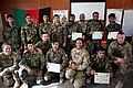Afghan National Army 203rd Corps Senior Medic Training Course 131121-A-YW808-135.jpg