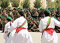 Afghan National Army Pre-Ramazan Celebration (4875394572).jpg