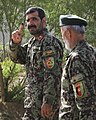 Afghan commander votes, Helmand 140405-M-MF313-018.jpg