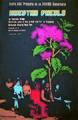 "Afiche ""Nuestro Pueblo"" de Thornton Wilder 1976.jpg"
